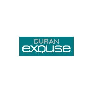 Durán Excuse